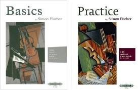 basics practice